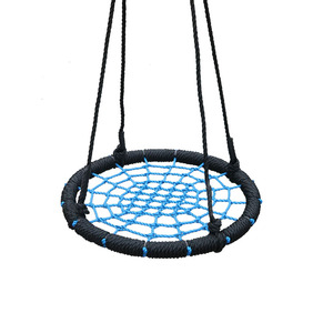 Փ 60 rope net swing