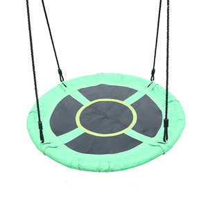 Փ 100 removable cloth net swing
